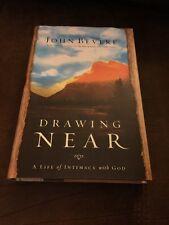 Lot Of 6 JOHN Bevere Religious Books