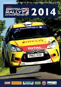 MSA-British-Rally-Championship-Official-Review-2014-New-DVD