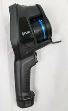Flir E95 Advanced Thermal Imaging Camera Msx Technology 24 Lens With X3 Bat