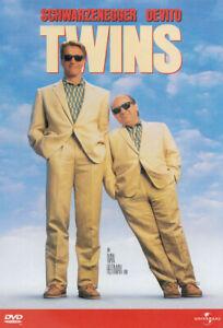 Twins-1988-New-Dvd-Arnold-Schwarzenegger
