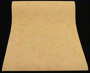 Tapeten Mediterran 13248 20 10 rollen vliestapeten spachtelputz tapeten mediterran
