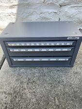 Huot Drill Cabinet 1300 Brand New In Box