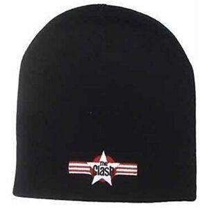hat Clash Stars Stripes The Official amp; cap Beanie OCSqUYwR