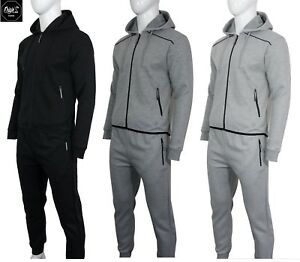 JOGGING-HOMME-SURVETEMENT-FC-TECHFLEECE-Taille-S-a-XXL