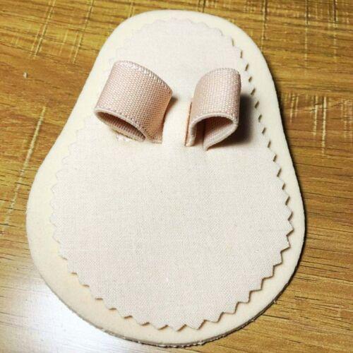 Professional Correct Fingerless Stealth Socks Creative High Heels Socks Women