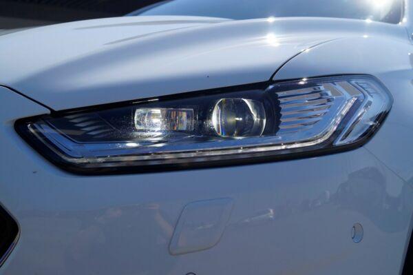 Ford Mondeo 2,0 TDCi 180 ST-Line aut. - billede 5
