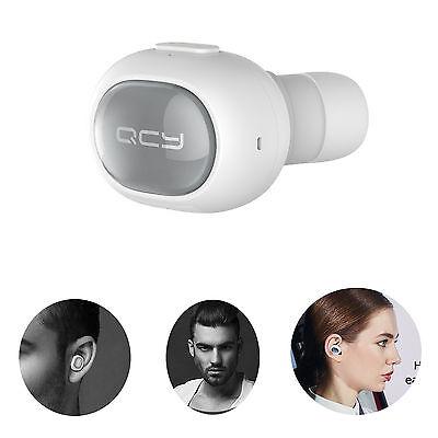 Wireless Bluetooth Headphones Headset With Mic For Apple Iphone 7 7 Plus 6 6s 5s 216337611172 Ebay