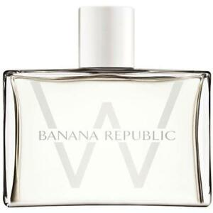 BANANA-REPUBLIC-W-WOMEN-125ML-COD-FREE-SHIPPING