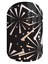 jamberry-half-sheets-july-fourth-fireworks-buy-3-amp-1-FREE-NEW-STOCK-11-15 thumbnail 18