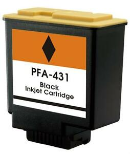 Compatible-Cartridge-PFA-431-PFA431-For-Philips-Faxjet-320