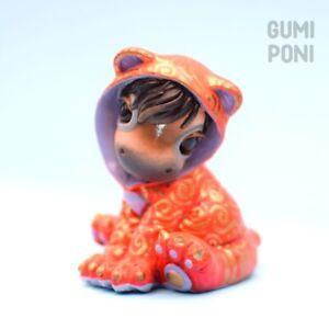Tangerine-GumiBear-by-GumiPoni