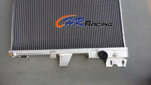 All Aluminum Radiator for Ford Explorer 1996 1997 1998 1999 5.0 V8