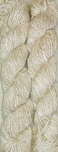 100-Grams-Himalaya-Recycled-Natural-Soft-Sari-Silk-Yarn-Knit-Woven-1-Skein