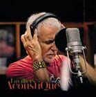 Acoustique * by Bernard Lavilliers (CD, Nov-2014)