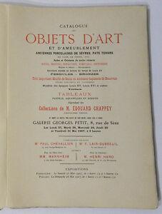COLLECTION-E-CHAPPEY-OBJETS-D-039-ART-AMEUBLEMENT-PORCELAINE-DE-SEVRES