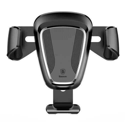 KFZ Auto Handy Halterung Halter Car Holder Mount für Samsung Galaxy A20e