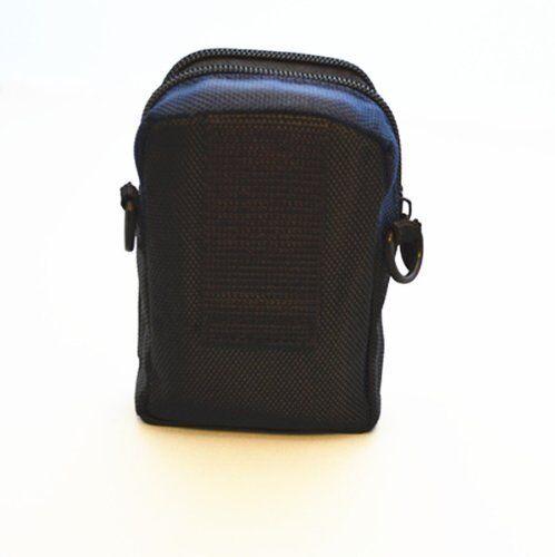 Kodak PixPro FZ151 Camera case for Panasonic Lumix DMC TZ80 TZ60 TZ70 FT5 TZ57