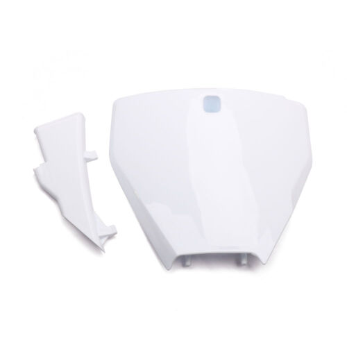 Plastics Kit For Husqvarna FC250 FC350 FC450 TC125 TC250 TX300 17-18 2017 2018