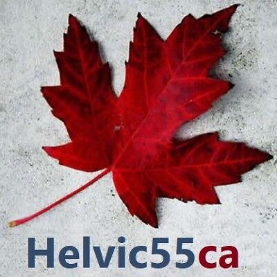 helvic55ca