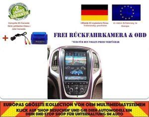 10-4-034-TESLA-DVD-GPS-NAVI-BT-ANDROID-7-1-DAB-AUTORADIO-OPEL-ASTRA-J-NH-1049