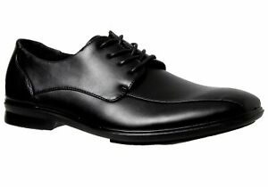 NEW-GROSBY-OLIVER-MENS-COMFORTABLE-LACE-UP-SHOES