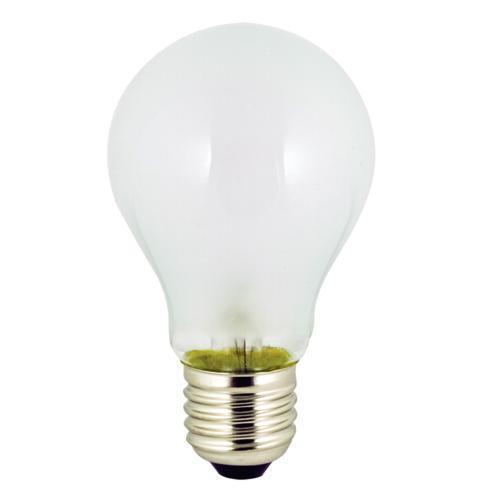 2 Standard Screw Base Light Bulb 12V 25W 2 Pack Ancor 531025 Fig