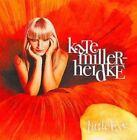 Little Eve 0886971157628 by Kate Miller-heidke CD