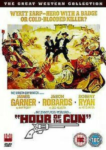 Heures-Of-The-Gun-DVD-Neuf-DVD-101FILMS117