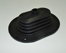 New Shifter Boot, Fits 1972 To 1990 Dodge D And W Pickup Truck
