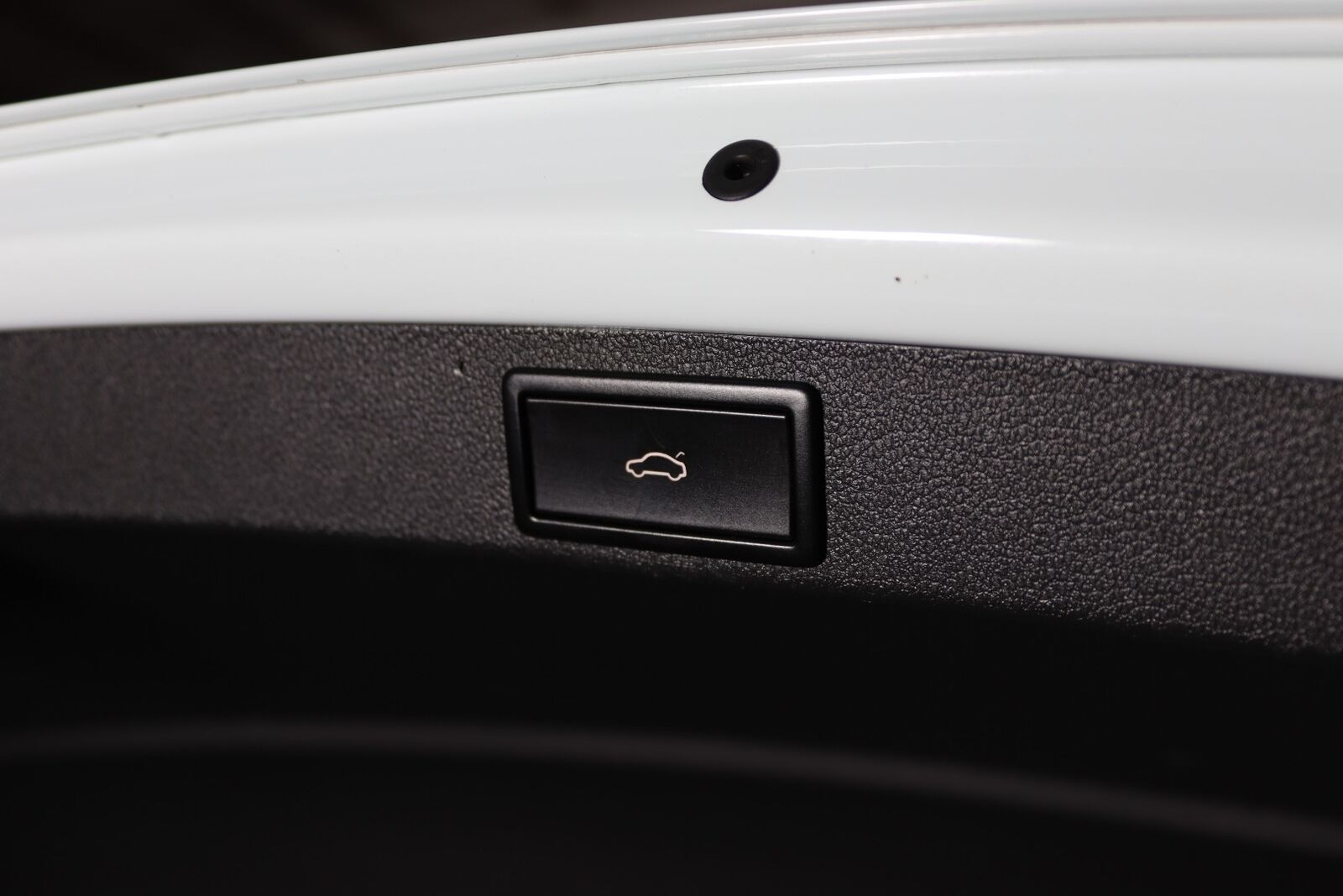Skoda Octavia 1,6 TDi 115 Style Combi DSG - billede 9