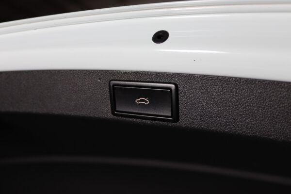 Skoda Octavia 1,6 TDi 115 Style Combi DSG billede 9