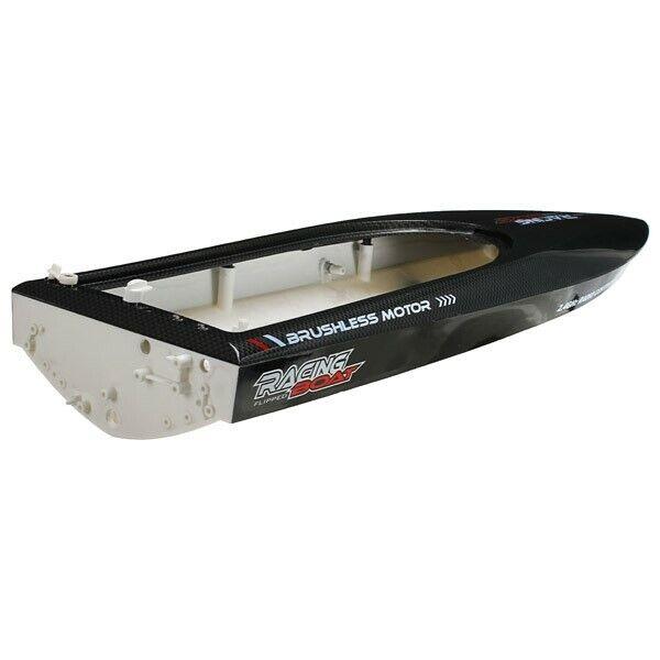 Feilun FT011-1 Boat Hull Body Shell RC Boat Part (UK Seller)