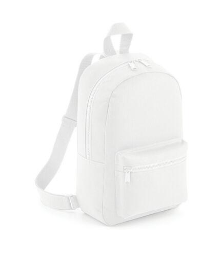 Bagbase Mini Essentiel Fashion Sac à dos