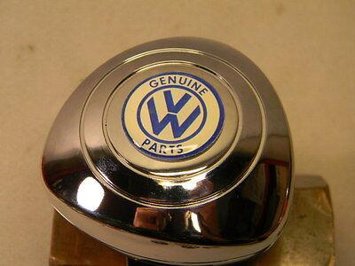 DELUXE VW HEAVY DUTY SUICIDE KNOB 4 EVERYDAY USE Auto Parts ...