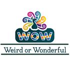 weirdorwonderful