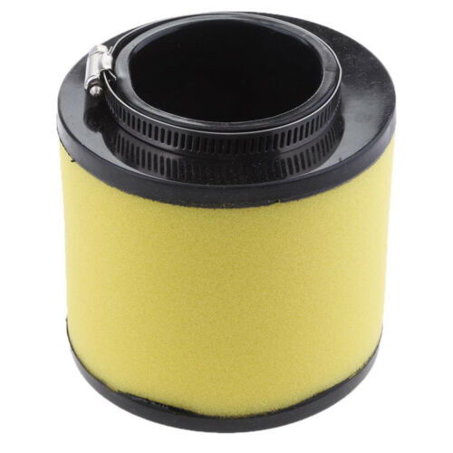 HOT Air Filter Fit Honda Rancher 350 /& 400 Foreman 400 /& 450,1992-2000 Free ship