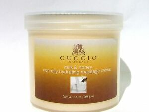 Cuccio-Naturale-Cuccio-Milk-amp-Honey-Massage-Creme-26oz