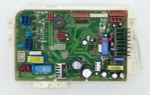 6871DD1006L-OEM-LG-Dishwasher-Control-Board-1-Year-Warranty
