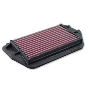 DNA-Air-Filter-for-Honda-CBR-1100XX-BlackBird-99-03-PN-P-H11S99-01