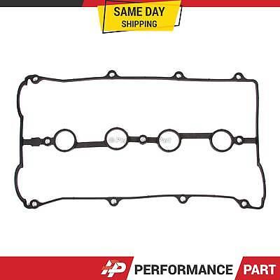 Valve Cover Gasket Fit Mazda Miata Ford Geo Kia Sephia 1.8L DOHC BP//BPD VS50569R