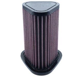 DNA-Air-filter-Royal-Enfield-Continental-GT-650-18-20-PN-R-RE65N18-01