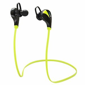 Anear-Bluetooth-Headphones-Stereo-Wireless-Bluetooth-Earbuds-for-Sport-Running