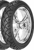Metzeler Me880 Front Tire 130/70-18 Harley Dyna Fld Switchback 2012-2016