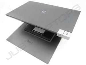 Details about Dell Precision M6500 M6600 M6700 Monitor E-Stand + PR02X  Advanced E-Port Plus II
