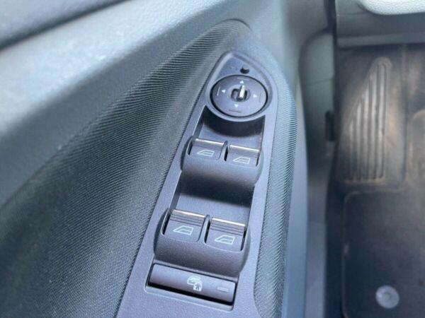 Ford C-MAX 1,0 SCTi 125 Titanium billede 6