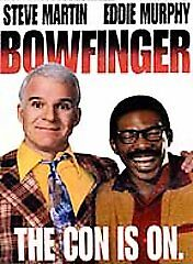 Bowfinger-DVD-2000-Anamorphic-Widescreen