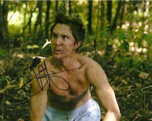 Being-Human-Sam-Huntington-Autographed-Signed-8x10-Photo-COA
