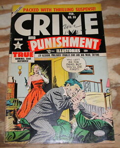 Crime-and-Punishment-59-comic-book-very-good-fine-5-0