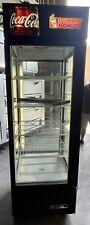 True G4sm 23pt Refrigerator Used Great Condition