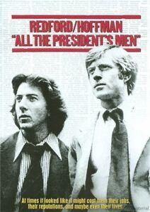 All-the-President-039-s-Men-DVD-2010-Hal-Holbrook-Martin-Balsam-Jack-Warden